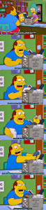 1123 best simpsons moments images on pinterest the simpsons