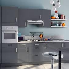 cuisine en kit castorama déco castorama cuisine kit 17 boulogne billancourt 22562117