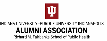 purdue alumni search conference sponsors indiana health conference center for
