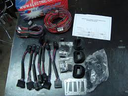 67 camaro electric life power window kits switch kit power lock