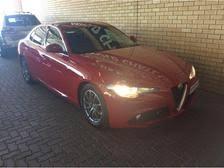alfa romeo sa used alfa romeo cars for sale autotrader