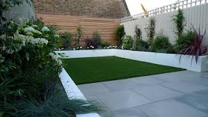 paving designs for small gardens