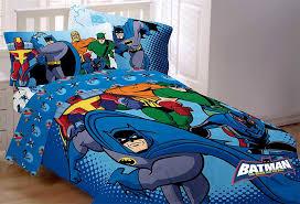 Superhero Double Duvet Set Superhero Twin Bedding Trend Superhero Bedding For Boys U2013 All