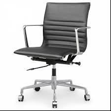 furniture office elegant office chairs 13 elegant silevr office