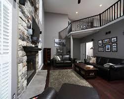 63 best wayne homes great rooms images on pinterest wayne homes