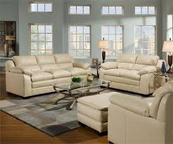 Overstuffed Sofa And Loveseat by Nader U0027s Furniture Store 28 Photos U0026 28 Reviews Furniture