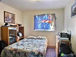 bedroom spy cams hidden cam sisters bedroom www cintronbeveragegroup com