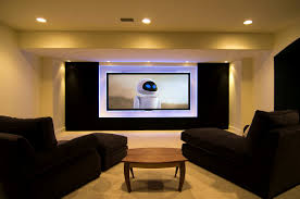 accessories cool basement finishing design finished company