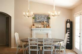 decorations behr wheat bread wheat bread behr paint color