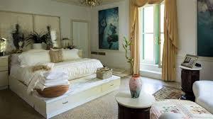 mansion bedrooms the mansion bedroom boom wsj