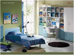 Bathroom Remodel Ideas Pinterest Bedroom Bedroom Ideas Pinterest Bedroom Ideas For Teenage Girls
