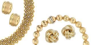 italian jewellery designers top 20 italian jewelry designers inspirations of cardiff