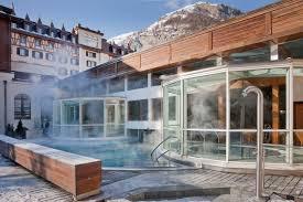 bond since 1847 family seiler u0026 zermatt read about their history