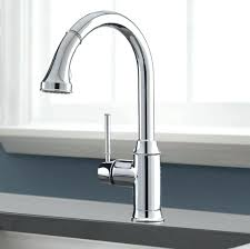touch on kitchen faucet delta touch kitchen faucet and large size of kitchen faucets delta