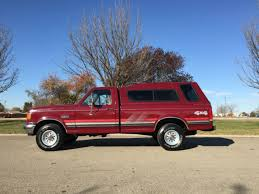 1991 ford f150 xlt lariat 1991 ford f 150 xlt lariat 4x4 bed with only 58 181 actual