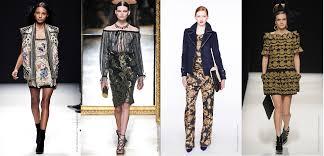 fall fashion shop312 com