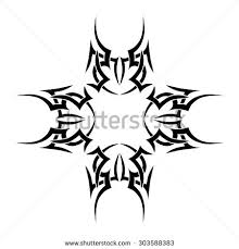 tattoo vector designs download free vector art stock graphics