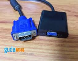 connect android to tv android dvb tv box how to connect android tv box into computer