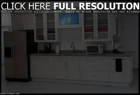 Kitchen Cabinets Sets For Sale by White Kitchen Cabinets For Sale Tehranway Decoration