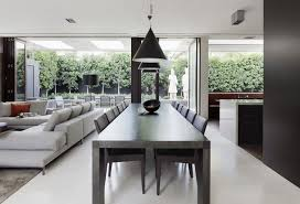 contemporary style home decor what is a contemporary style home home interior design ideas