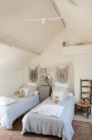 chambre interiors country style interior