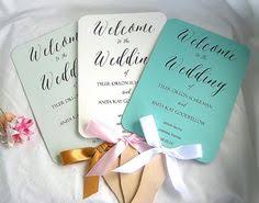 Rustic Wedding Program Fans Rustic Custom Gold Travel Candles Mockups Pinterest Private