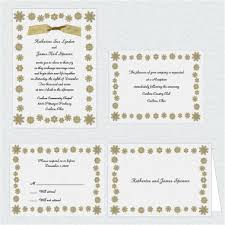 unique wedding invitation wording sles wedding invitation card wording sles style by modernstork