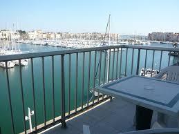 sdb pour pmr photo de hotel port gruissan tripadvisor