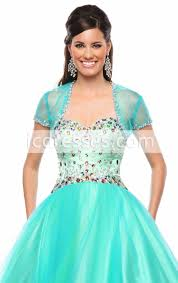 affordable dresses classical gown prom dress with jacket sweet 16 dresses for