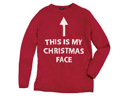 this is my sweater r8 livergy s sleeve shirt pullover sweater