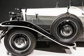 free photo car 1930 ruxton model c art deco free image on