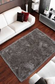 Tapis Beige Salon by 25 Best Tapis Shaggy Ideas On Pinterest Tapis Moquette Tapis