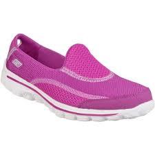 size 11 skechers womens boots skechers shoes go walk slip ons go walk spark 2614500