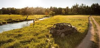 yellow jeep 4 door jeep wrangler 4 door gallery archives platts garage group