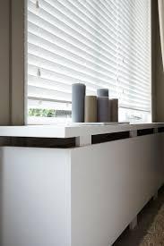 best 25 radiator cover ideas on pinterest radiator cap white