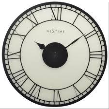 Grande Horloge Murale Pas Cher by Horloge Murale Horloge Design Et Originale Grande Horloge
