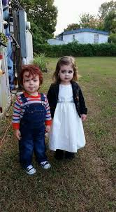 chucky costumes chucky and his 10 31 15 costumes for toddlers