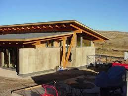 a frame roof design 130 best house design images on pinterest home ideas house