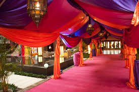 moroccan tents dallas fort worth destination management outstanding