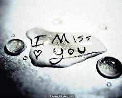 missing you thanksgiving quotes miss you picture qygjxz