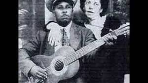 Blind Willie Mctell Chords Blind Willie Mctell Chords