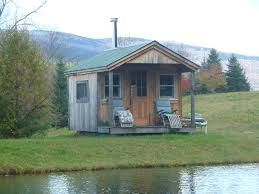 Tiny Cabins Relaxshacks Com The Jamaica Cottage Shop Ten Awesome Tiny Houses