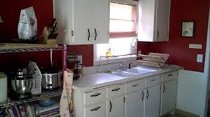 Gold Kitchen Curtains by Gold Kitchen Curtains Kitchen Ideas