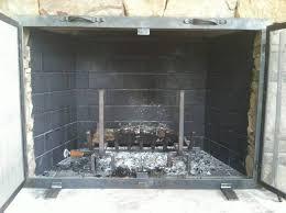 fireplace screens u0026 tools fireplace irons northern crescent iron