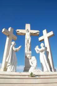 catholic pilgrimages europe 20 best medjugorje images on pilgrimage holy land and