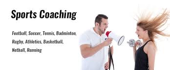 teachpe com free sports coaching and physical education
