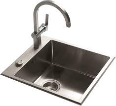 Kitchen Zinc Or Sink by Kitchen Sinks Teka