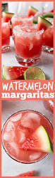 watermelon margarita recipe best 25 watermelon margarita ideas on pinterest frozen