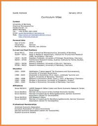 latest resume format 2015 philippines economy resume cv cover letter resume exles information technology