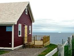 Newfoundland Cottage Rentals by 1043 Best Newfoundland Images On Pinterest Newfoundland